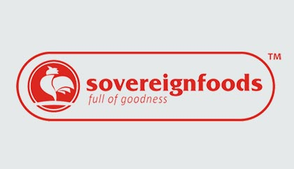 Sovereign Foods